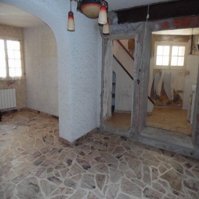 Offres de vente Maison de village Lespignan (34710)
