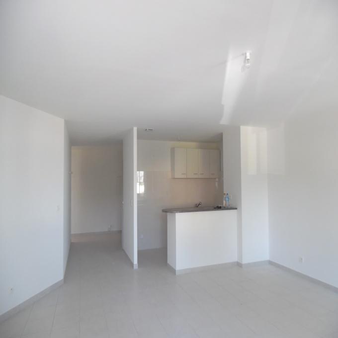 Offres de location Appartement Coursan (11110)