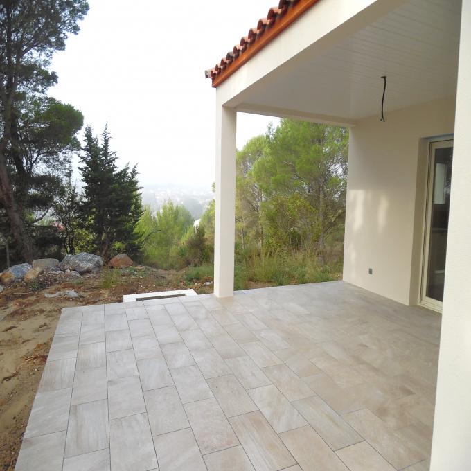 Offres de location Villa Salles-d'Aude (11110)