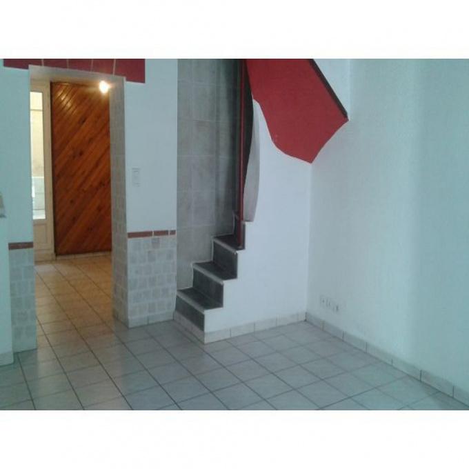 Offres de location Maison Coursan (11110)
