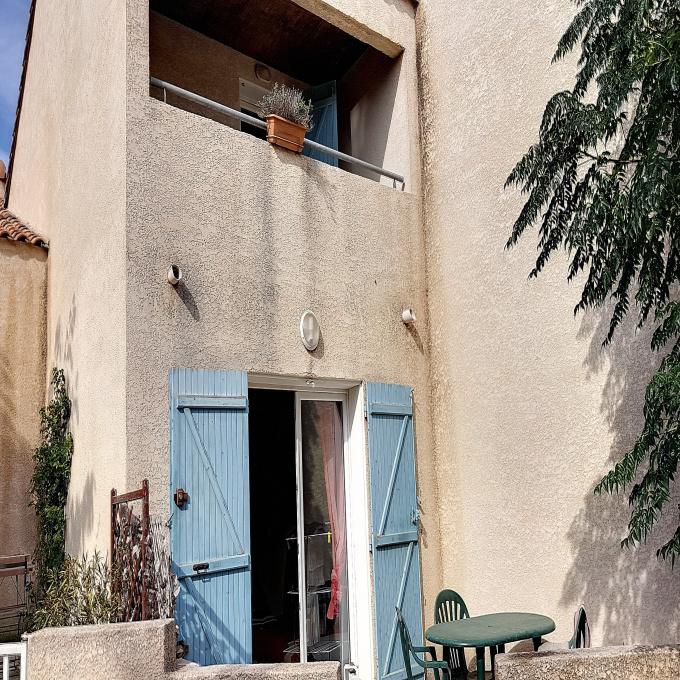 Offres de location Maison St pierre la mer (11560)