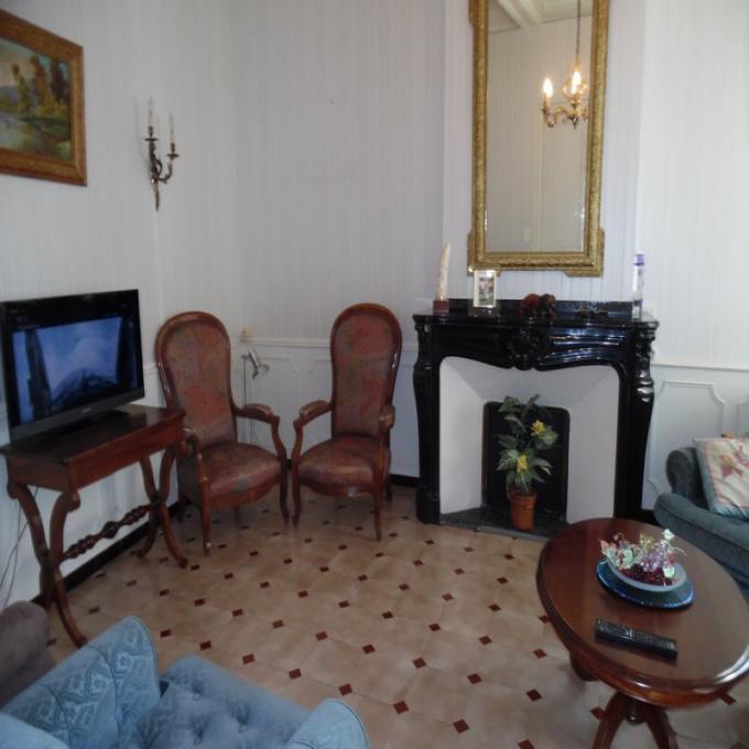 Offres de vente Maison Fleury (11560)