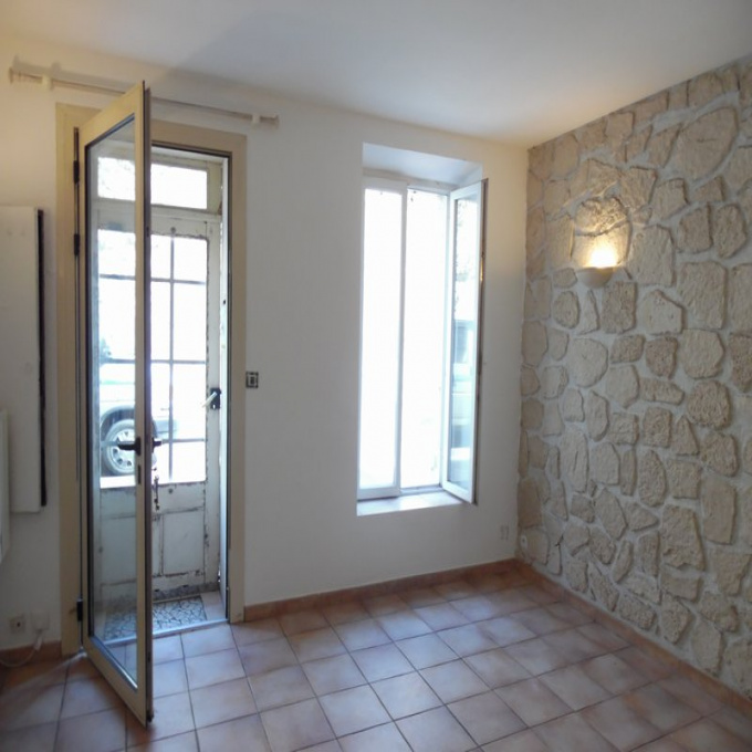 Offres de vente Maison Coursan (11110)