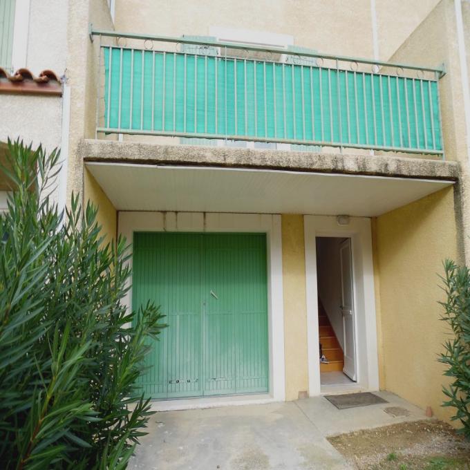 Offres de location Villa Fleury (11560)
