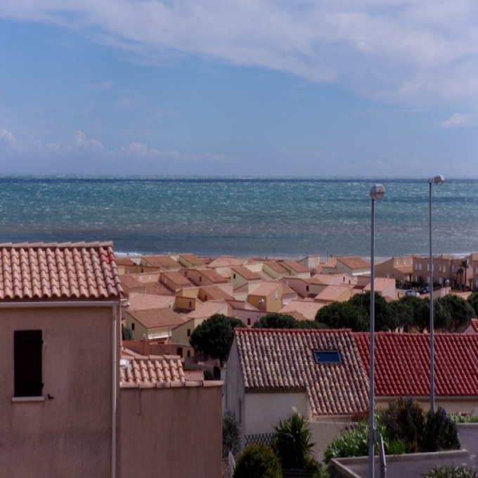 Offres de vente Autre St pierre la mer (11560)