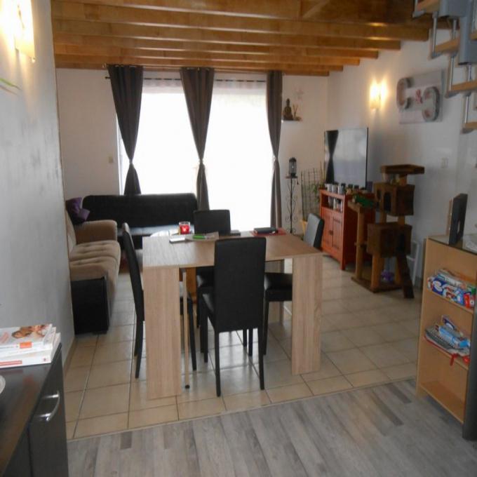 Offres de vente Appartement Salles-d'Aude (11110)