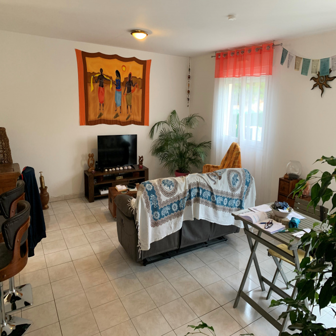 Offres de vente Villa Coursan (11110)