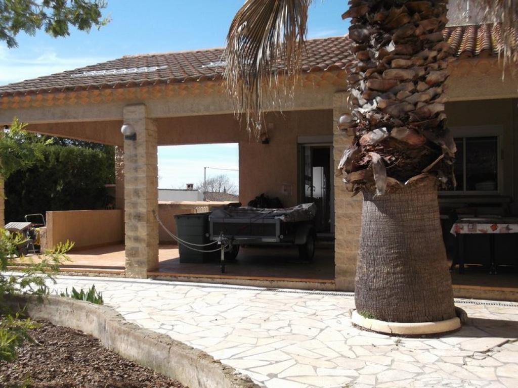 Offres de location Villa Lespignan (34710)