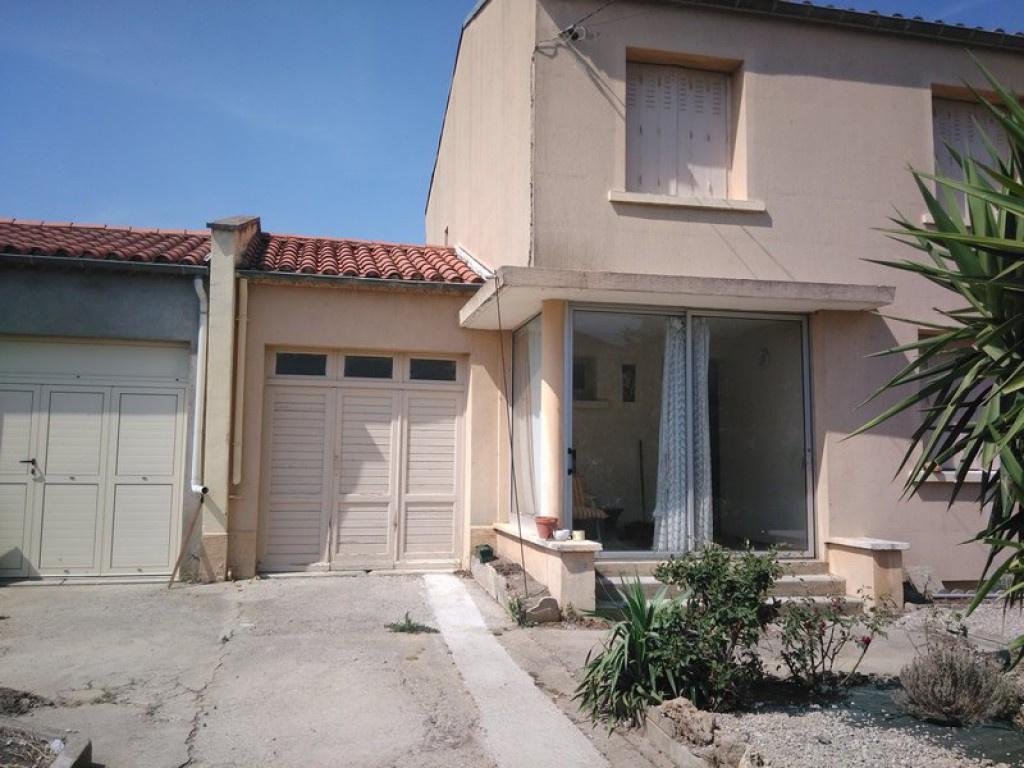 Offres de location Maison Salles-d'Aude (11110)