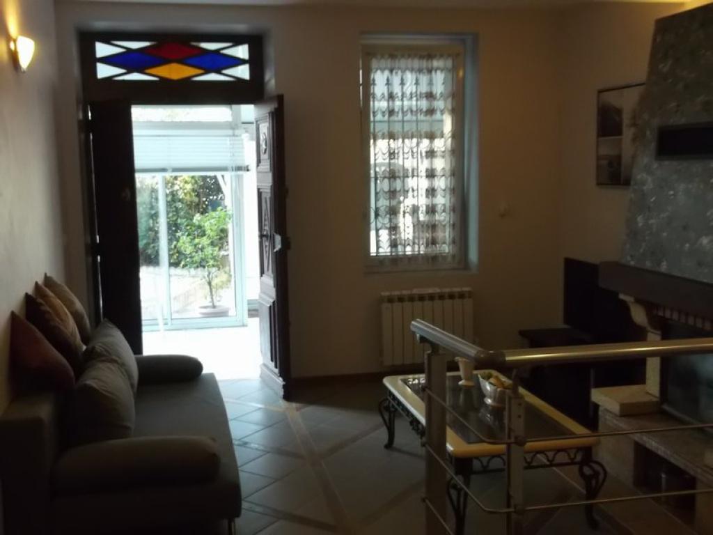 Offres de location Appartement Salles-d'Aude (11110)
