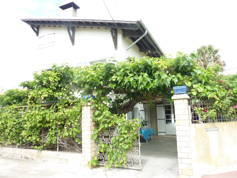 Location de vacances Maison Fleury (11560)