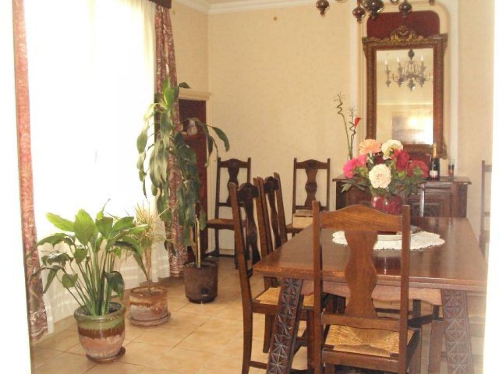 Offres de vente Maison Salles-d'Aude (11110)